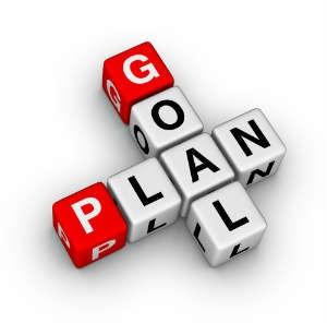 goal-plan-2