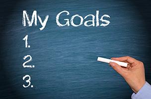 my-goals