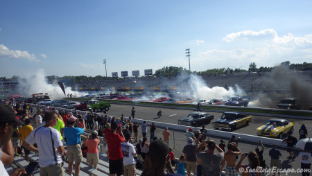 record-breaking-burnout